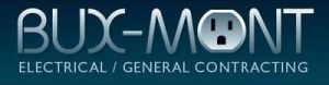Buxmont Electrical & General Contracting